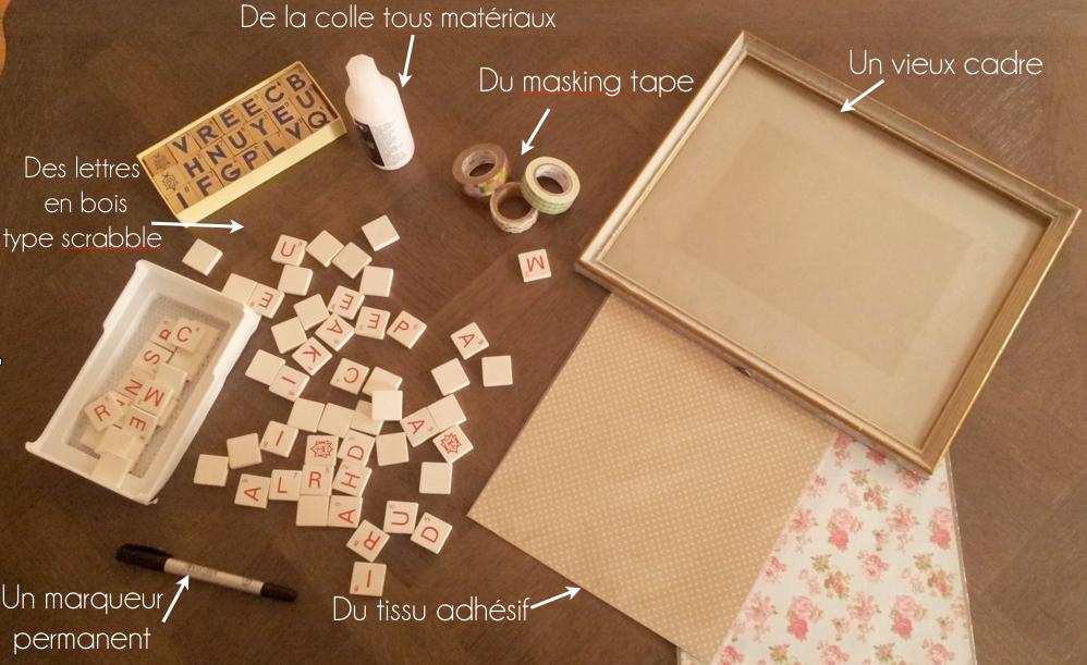 lettre scrabble bois geante comment dcouper soimme des lettres en bois la scie chantourner ou. Black Bedroom Furniture Sets. Home Design Ideas