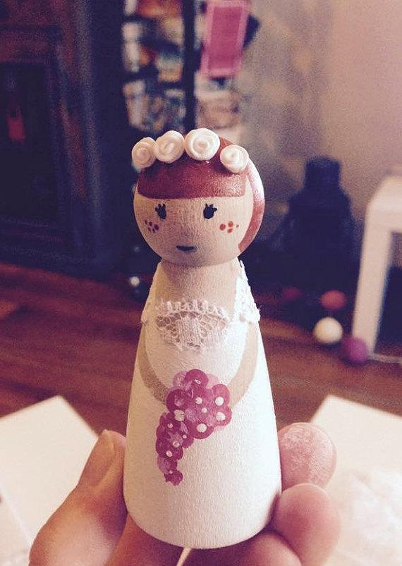 figurine 3